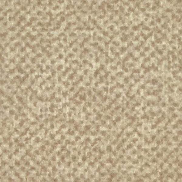 linen 1 Repose Furniture Aquaclean Rye Linen