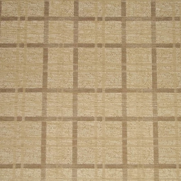 linen 10 Repose Furniture Maida Vale Plaid Linen