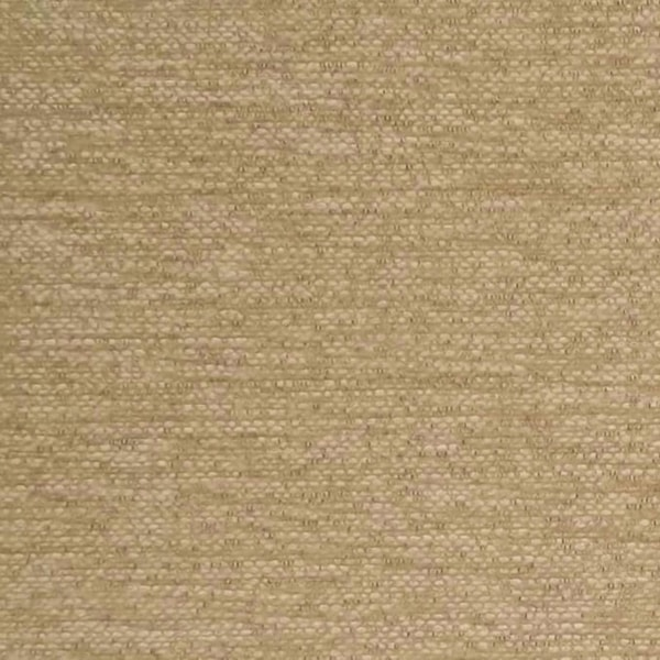 linen 11 Repose Furniture Maida Vale Plain Linen