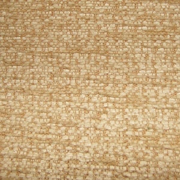 linen 12 Repose Furniture Portobello Boucle Linen