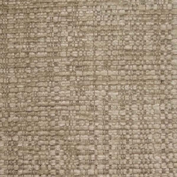 linen 3 Repose Furniture Kilburn Plains Linen