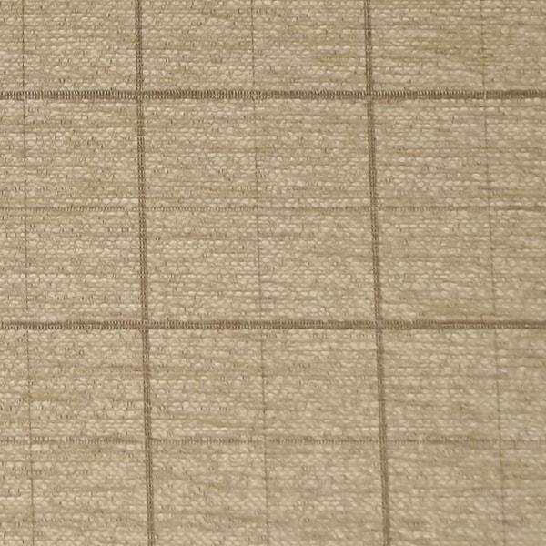 linen 6 Repose Furniture Maida Vale Check Linen