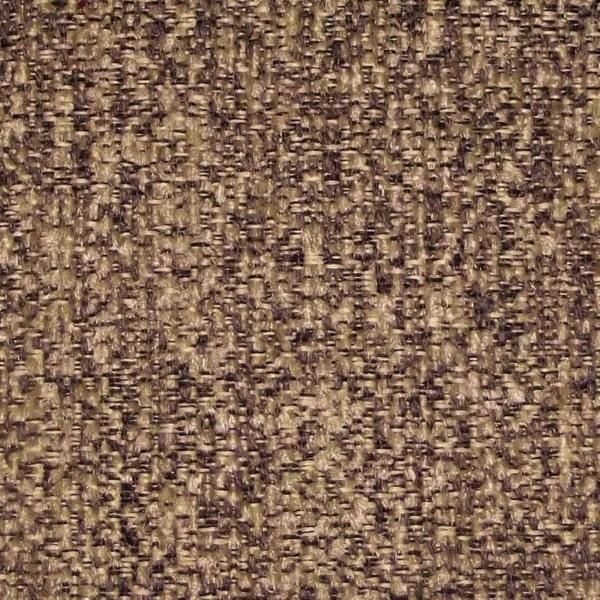 mineral Repose Furniture Aquaclean Lynton Mineral