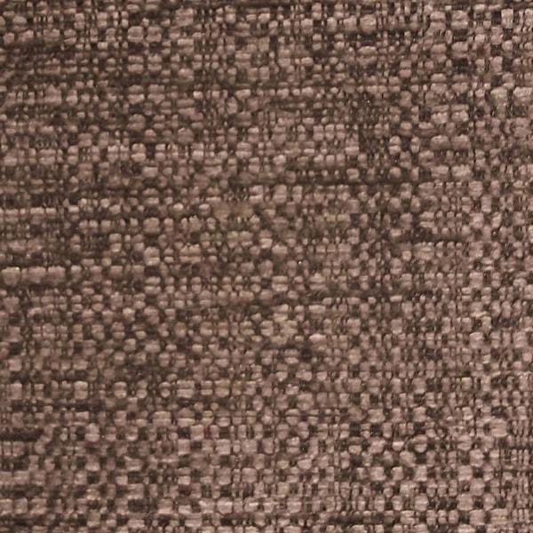 mink 8 Repose Furniture Kilburn Plains Mink