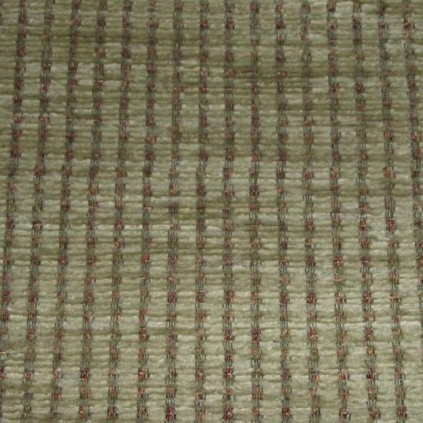 mint 5 Repose Furniture Camden Cord Mint