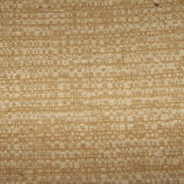 natural 1 Repose Furniture Caledonian Plain Natural