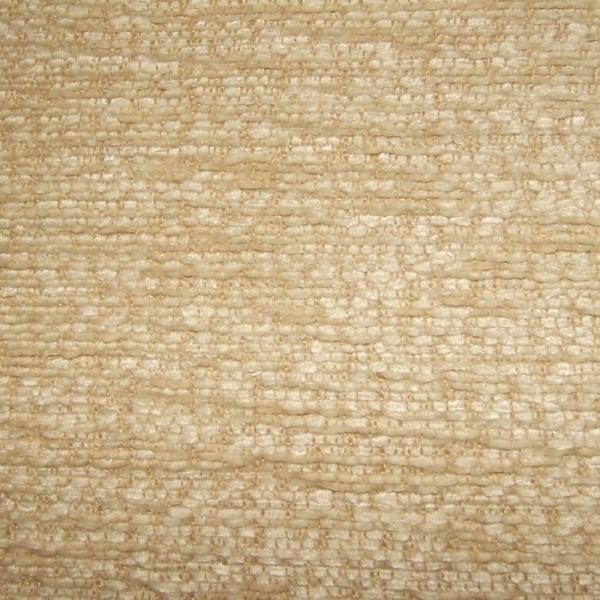 natural 16 Repose Furniture Portobello Boucle Natural