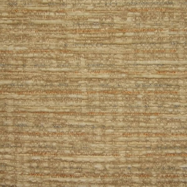 natural 4 Repose Furniture Cromwell Weave Natural