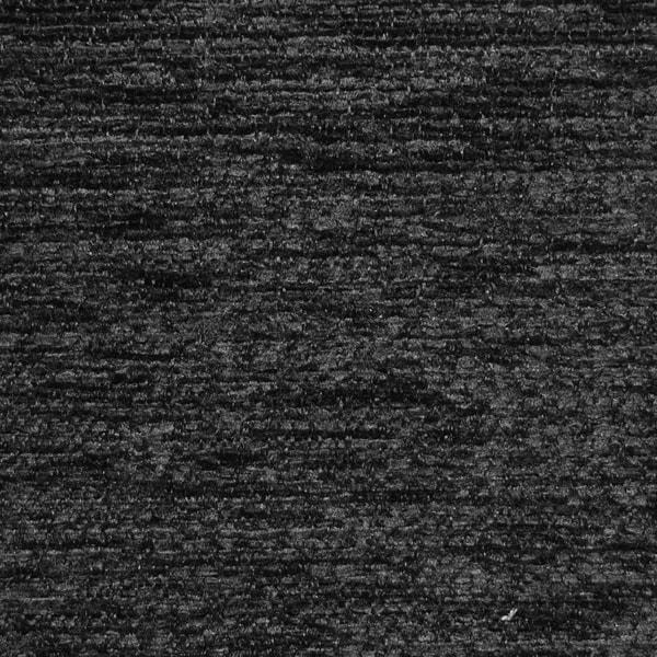 noir 3 Repose Furniture Portobello Boucle Noir