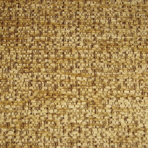 nutmeg 15 Repose Furniture Portobello Boucle Nutmeg