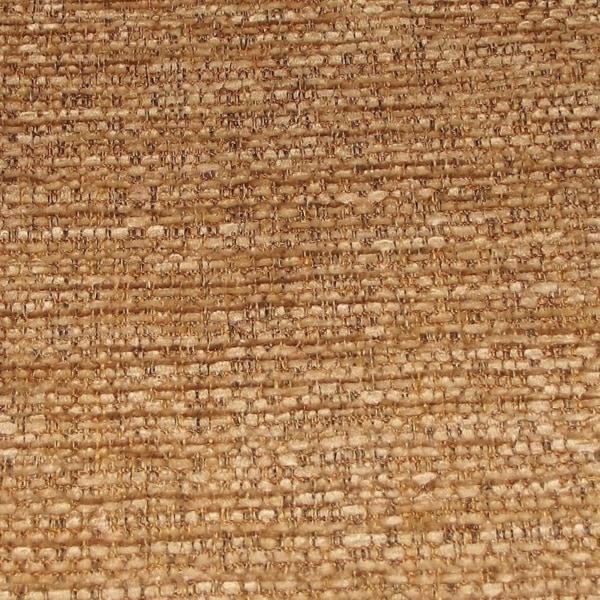 nutmeg 5 Repose Furniture Caledonian Plain Nutmeg