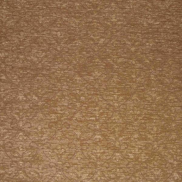 nutmeg 6 Repose Furniture Coniston Fleur Nutmeg