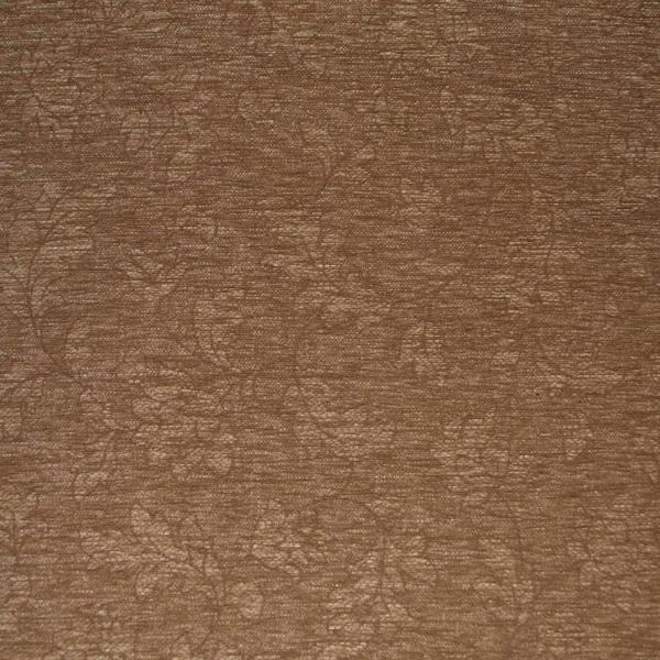 nutmeg 7 Repose Furniture Coniston Floral Nutmeg