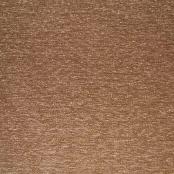nutmeg-9