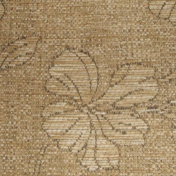 oatmeal 2 Repose Furniture Caledonian Floral Oatmeal