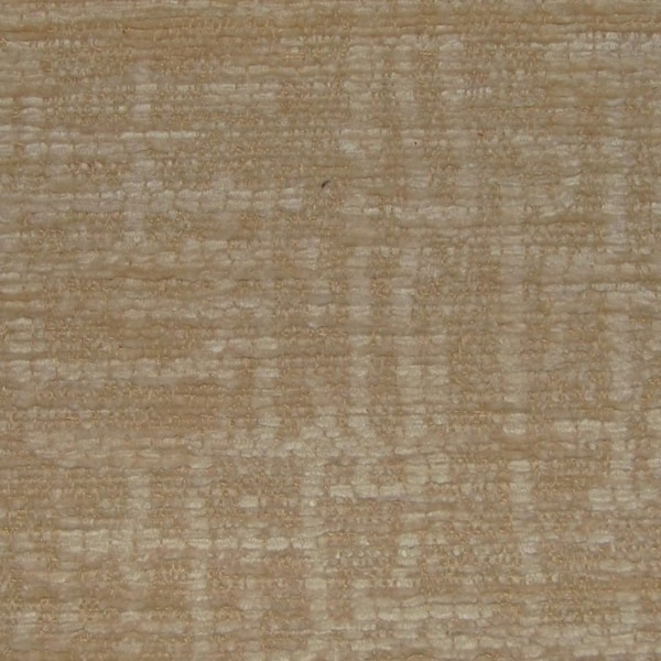 oyster 15 Repose Furniture Carnaby Weave Oyster