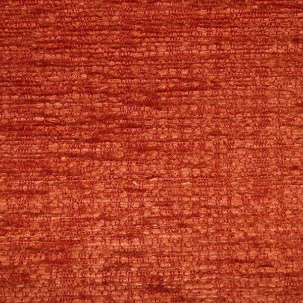 paprika 1 Repose Furniture Carnaby Flame Paprika