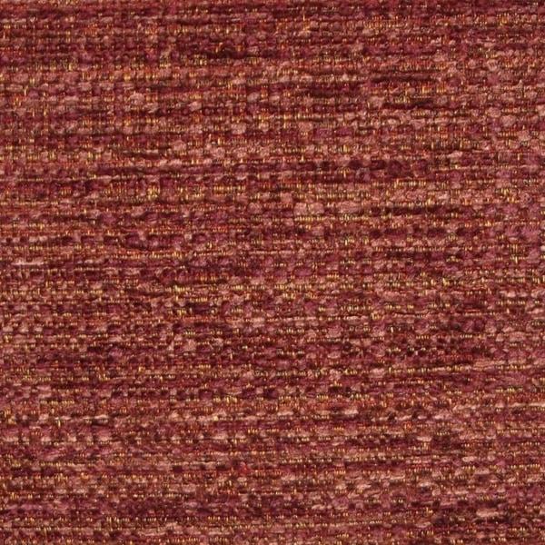 pink 1 Repose Furniture Caledonian Plain Pink