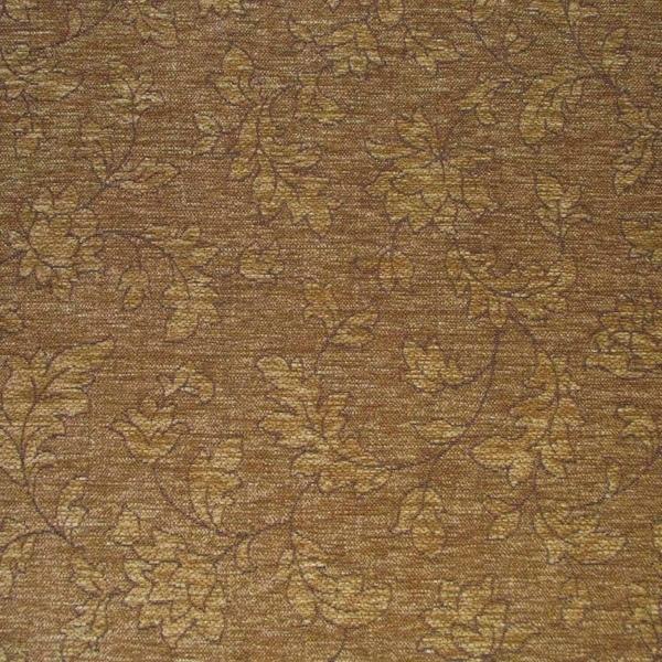 rafia 1 Repose Furniture Coniston Floral Rafia