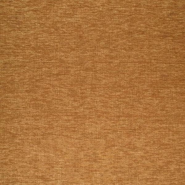 saffron 4 Repose Furniture Coniston Plain Saffron