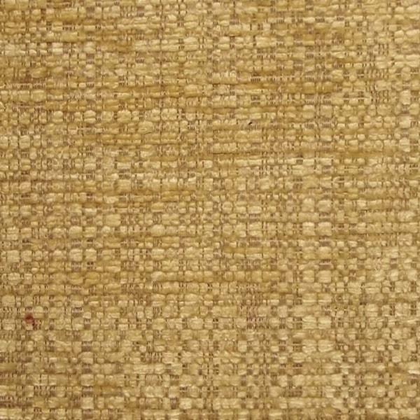 sand 1 Repose Furniture Kilburn Plains Sand