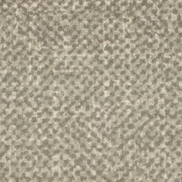 stone 3 Repose Furniture Aquaclean Rye Stone