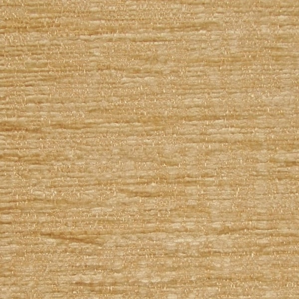 stone 7 Repose Furniture Carnaby Weave Stone