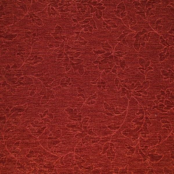 terracotta-4