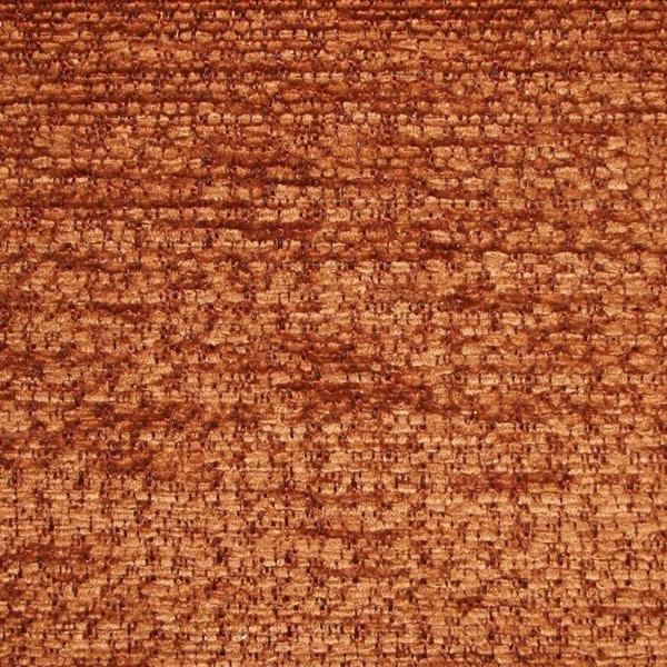 tobacco Repose Furniture Portobello Boucle Tobacco