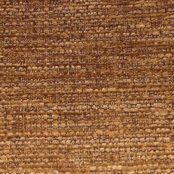 truffle 1 Repose Furniture Caledonian Plain Truffle