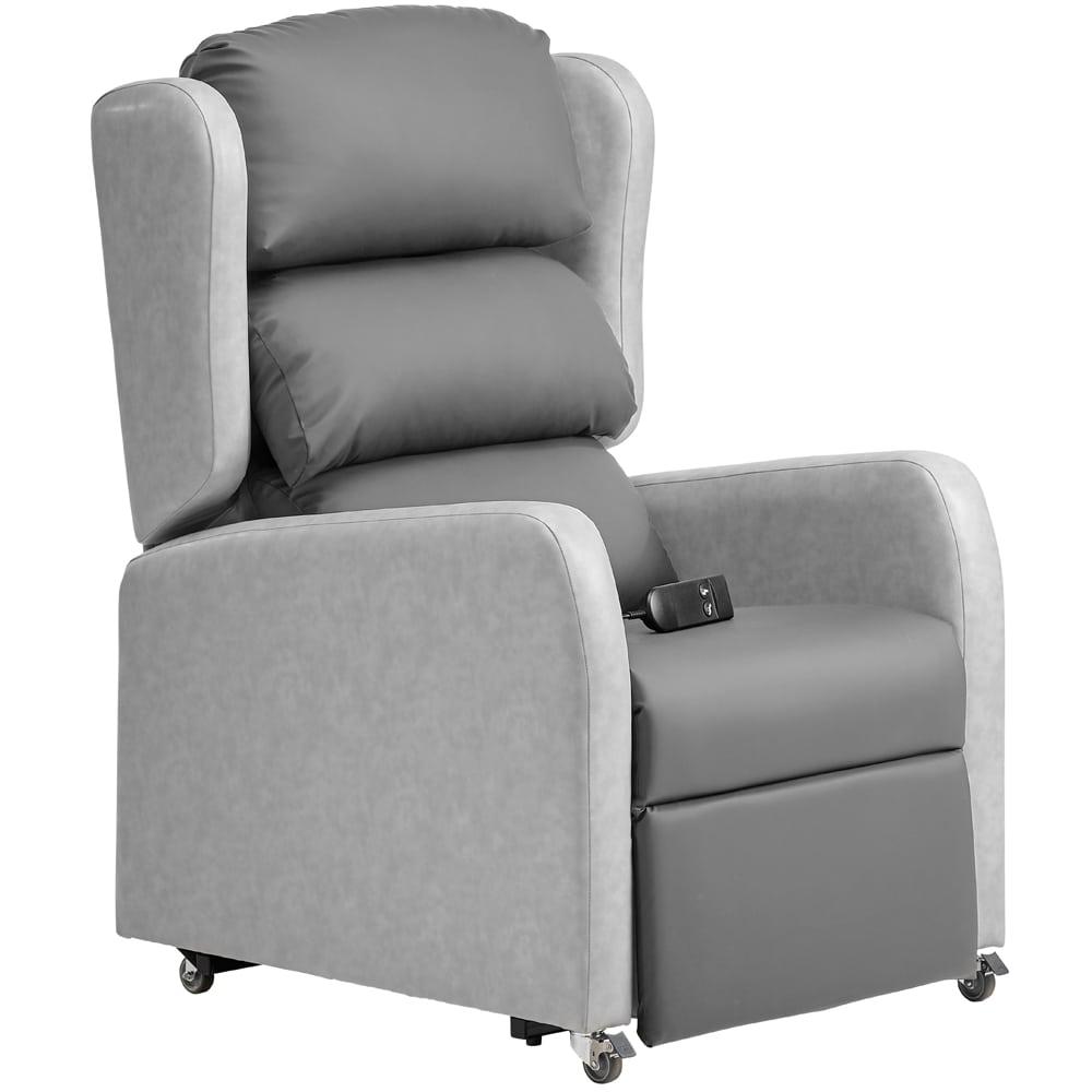 Washington Riser Recliner Chair
