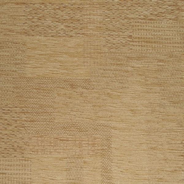 wheat 10 Repose Furniture Camden Patchwork Wheat