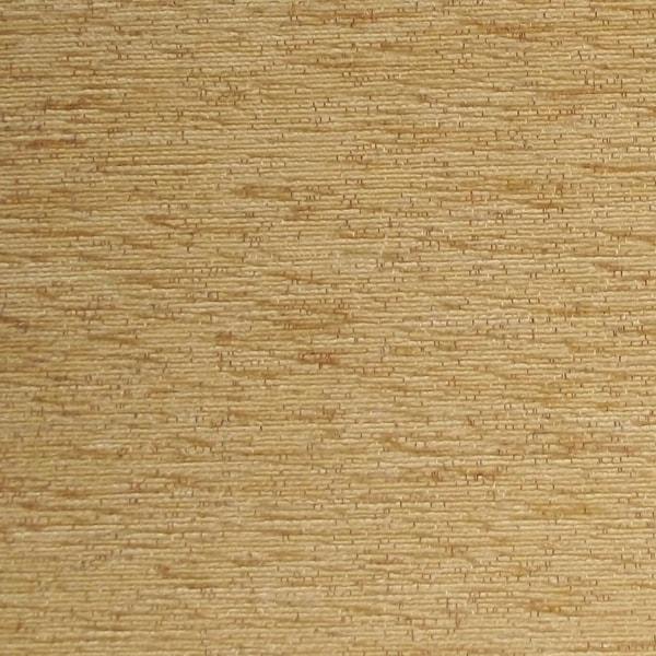wheat 13 Repose Furniture Camden Uni Wheat