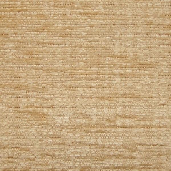 wheat-14