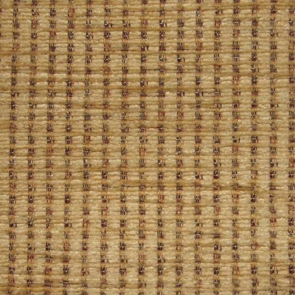 wheat 4 Repose Furniture Camden Cord Wheat