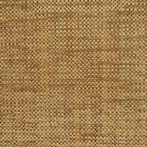 wheat 7 Repose Furniture Camden Stria Wheat