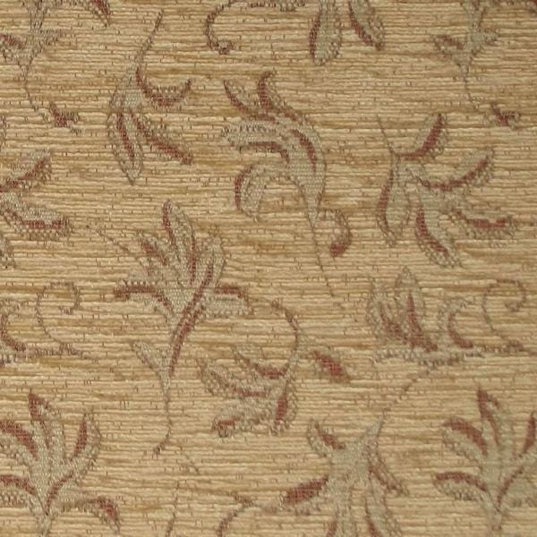 wheat 9 Repose Furniture Camden Leaf Wheat