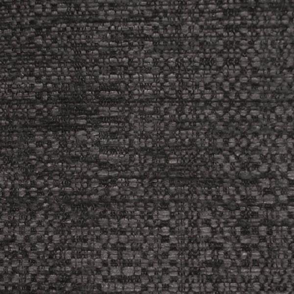 zinc 2 Repose Furniture Kilburn Plains Zinc