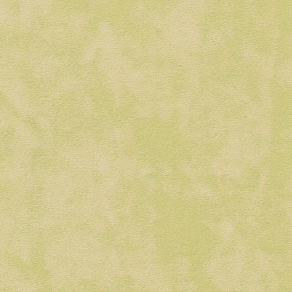 3f614466a758b9267400d3fcbedd2fca