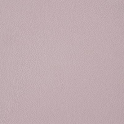 51-Shelly-Blossom_400px