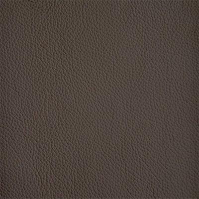 65-Shelly-DarkChocolate_400px