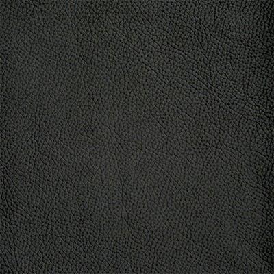 72-Shelly-Black_400px