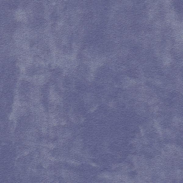 749b002c6184ca1827db1e2b21bdcd03