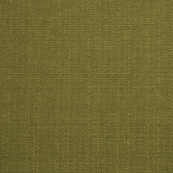 791df5e516b9b57ed6d70ef562d303c7