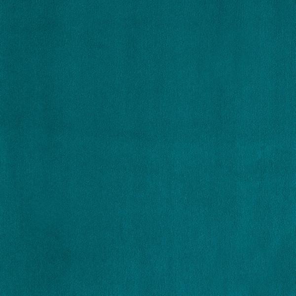 f00689c81f399b6a97a7d5475865a213
