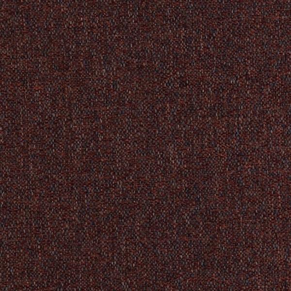f450ec60d325758698f5cbef1f22bef1