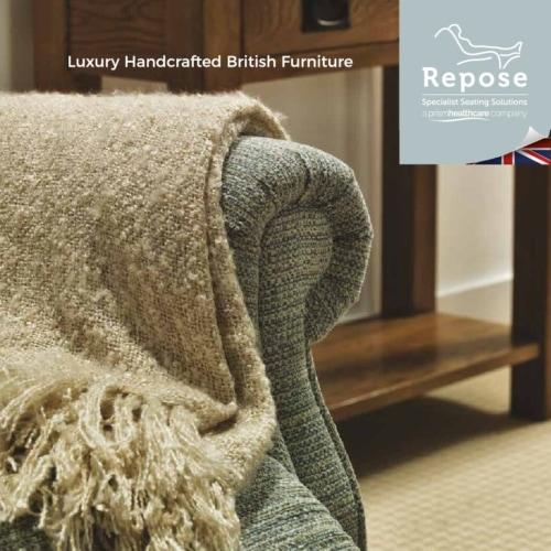 Home Care Brochure 2021v2 5 pdf Repose Furniture Downloads and Brochure Request