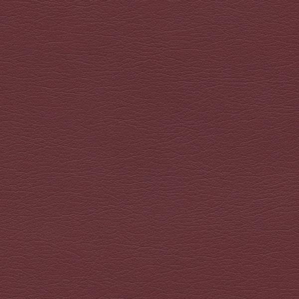 554-1357-Cranberry