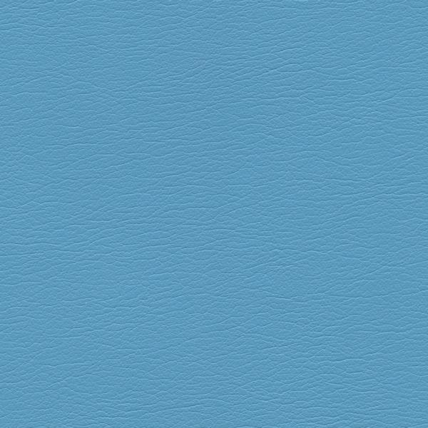 554-2522-Capri