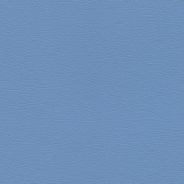 554-2530-Sky
